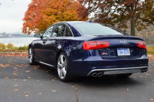 2013 audi s6 specs car overview and brake review