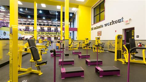 planet fitness haircuts locations planet fitness haircuts locations planet fitness lake