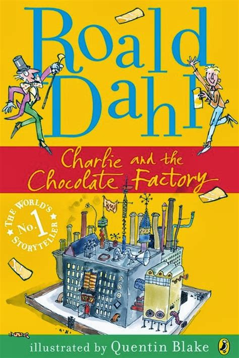 glass charli s story volume 1 books spark and all and the chocolate factory