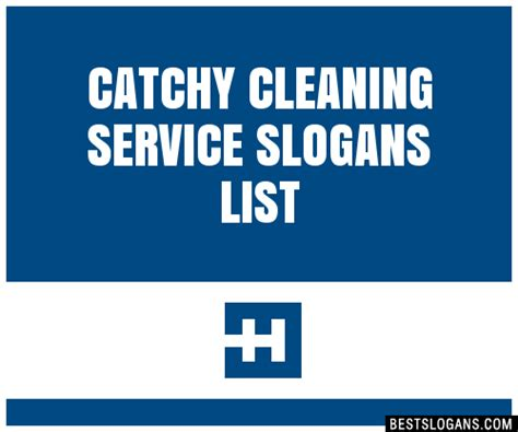 house cleaning and service cincinnati
