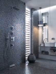 indogate exemple salle de bain carrelage