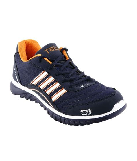 Hdf Sandal Notes Col Blue columbus blue sport shoes price in india buy columbus blue sport shoes at snapdeal