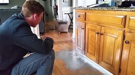 how to remove spray paint from concrete floor   TheFloors.Co