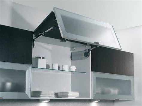Charmant Porte Meuble Cuisine Brico Depot #6: meuble-haut-vitre-porte-pliante.jpg