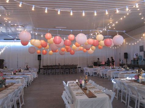 36 best images about wedding decoration ideas paper lanterns marriageinspiration l inspiration