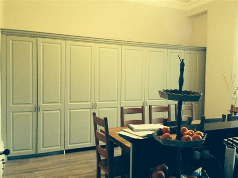 Doors to Size :: Plain MDF
