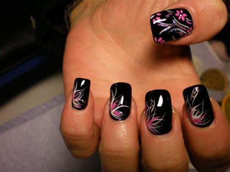 imagenes y diseños de uñas acrilicas dise 241 os de u 241 as acrilicas hermosas