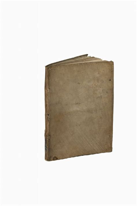 edizioni libreria militare ferretti francesco della osservanza militare libri