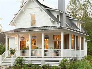 Small cottage floor plan designs moreover deluxe lofted barn cabin
