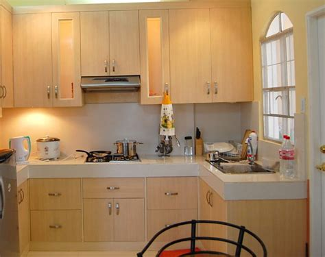 house kitchen design philippines small kitchen designs philippines home design ideas