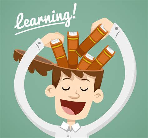 6 ventajas que incitar 225 n a tus alumnos a aprender un idiomabiling 252 ismo y tecnolog 237 a