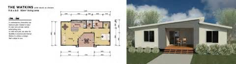 Fancy granny pods floor plans j7f on home design ideas with granny