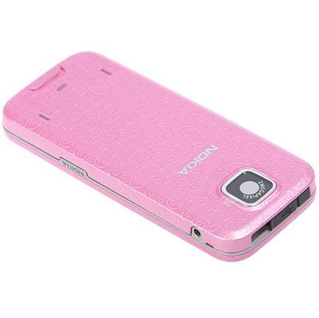 Housing Nokia 7310 Supernova nokia 7310 supernova replacement housing pink