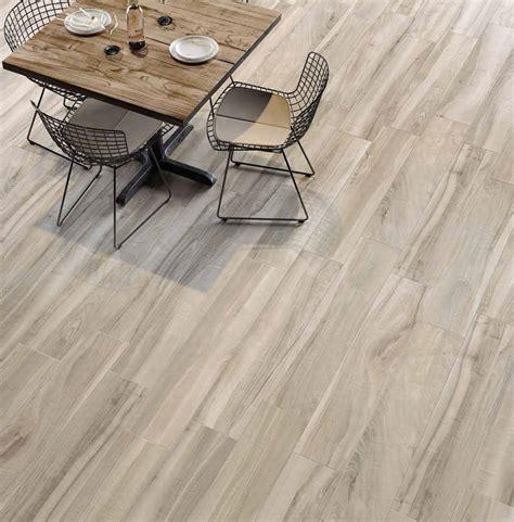 Piastrelle Monocibec - piastrelle gres porcellanato monocibec chalet pavimenti