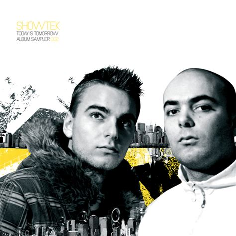 showtek mp today is tomorrow album sler 002 by showtek on mp3