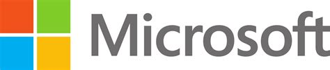 Home Design Software For Win 8 by Microsoft Office File Extensions
