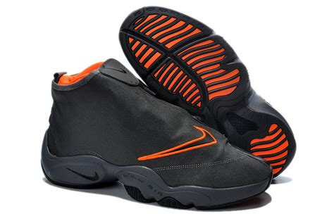 glove sneakers nike authentic nike glove payton shoes on sale