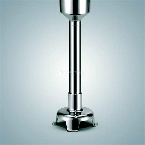 Blender Electrolux blender electrolux 700 w estm6400