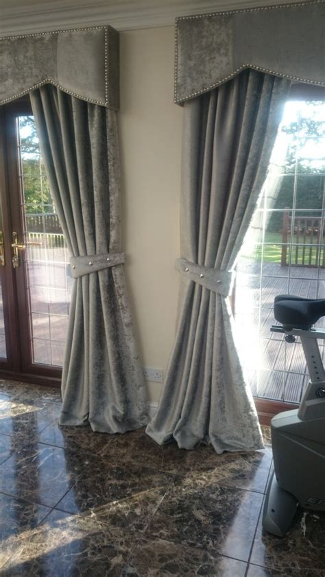 light grey velvet curtains silver velvet sofa crushed best curtains ideas on