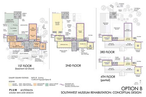 museum floor plan design museum floor plan design museum save the southwest