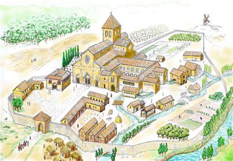 11 mayo 2014 mazorca triste con pelo largo de otra cosecha cuadro de vida en un monasterio medieval mazorca triste