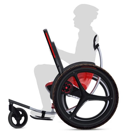 leveraged freedom chair leveraged freedom chair for disabled in developing