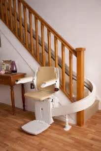 Stairway Chair Lifts Acorn Stair Lifts Haverhill Mobility Centre