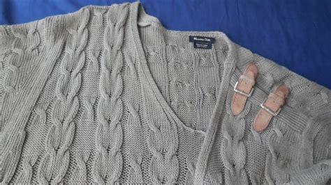 Sweater Massimo Dutti sweater massimo dutti 600 00 en mercado libre