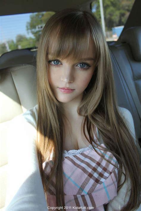 girl teen model 15 girl teen model 15 girl teen model 15