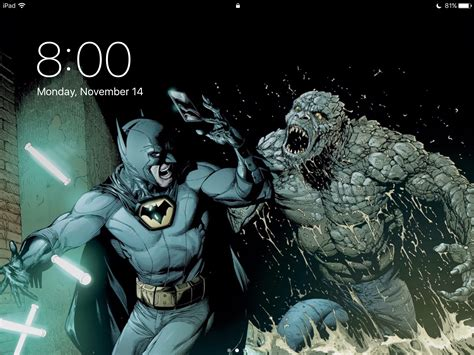 batman wallpaper reddit wallpaper thread anyone post your dc related wallpapers