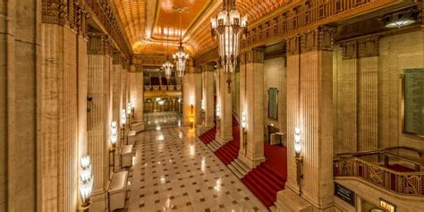 lyric opera house lyric opera house weddings get prices for wedding venues in il