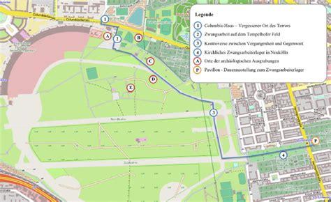 tempelhofer feld eingang walking tour of tempelhof field 0 overview tempelhofer