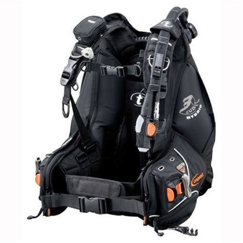 Bcd Zeagle Ranger Junior tusa conquest bcd with ir 3
