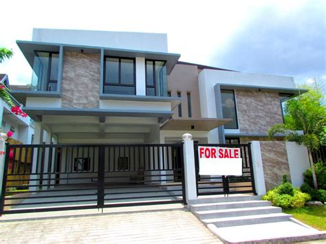 house design quezon city house and lot for sale in capitol commonwealth quezon city