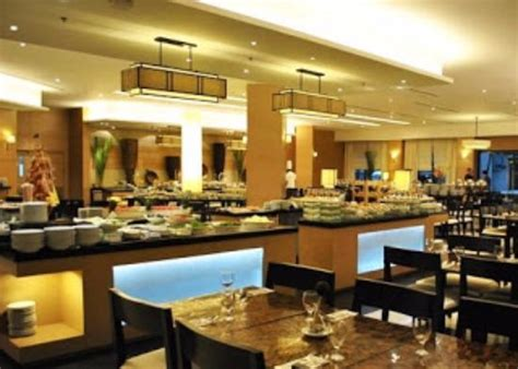 Function Rooms In Cebu Restaurants buffet dining with small function rooms for gatherings picture of quest hotel and