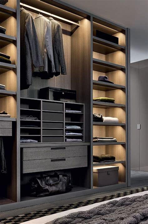closet lighting ideas best 25 man closet ideas on pinterest mens closet
