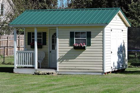 garden sheds vinyl garden storage shed sheds  ky tn