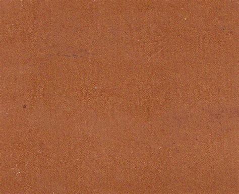 Rak Serbaguna Green Steel Colour metal color s