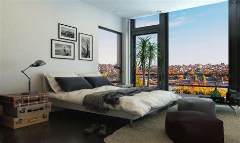 idee per arredare la da letto idee low cost per arredare casa ecco come rinnovare la