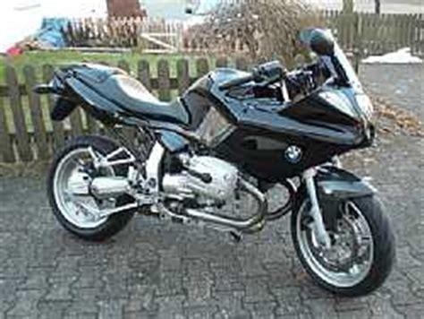 Motorrad Gebraucht Paderborn by Motorr 228 Der Paderborn Oliver Thiele Meisterwerkstatt