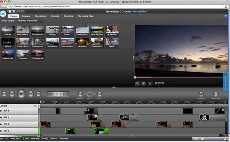 editor imagenes jpg gratis 5 editores de v 237 deos online y gratis taringa
