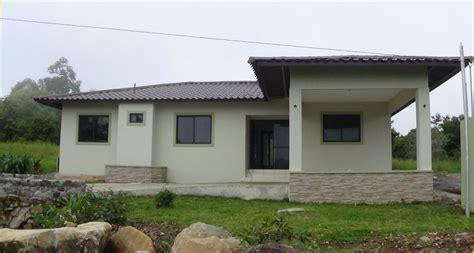 nice houses for sale nice new house for sale in alto boquete panama boquete