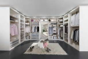 White Space Planner dressing room ideas amp dressing room furniture oxford