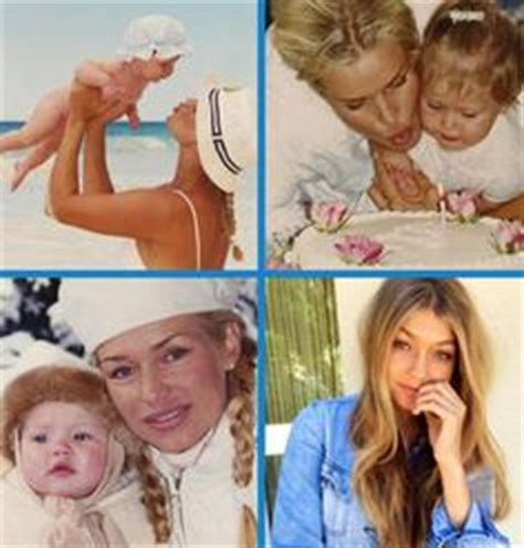 ages of yolanda fosters children 1000 images about real housewives of beverly hills on