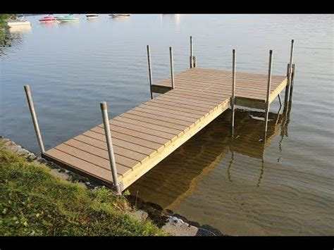 boathouse bumpers 10 best dock bumpers fenders images on pinterest boat
