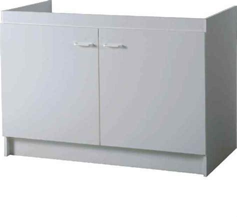 meuble de cuisine pas cher but meuble de cuisine pas cher 20 id 233 es de d 233 coration