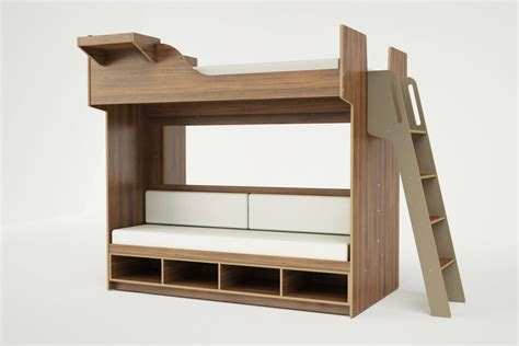loft bed for adults loft bed for adults casa kids