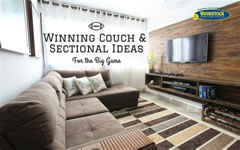 lovely Game Room Ideas For Small Rooms #2: Living-Room-Couch-Sectional-Ideas.jpg