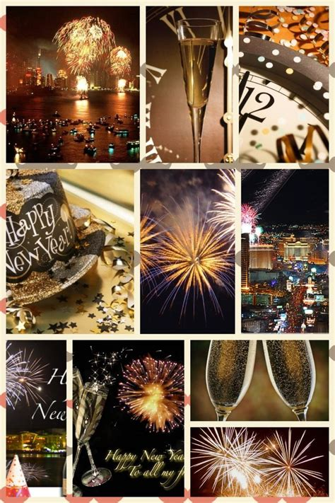 christmas moodboard  ghgh  years eve day merry christmas   beautiful collage