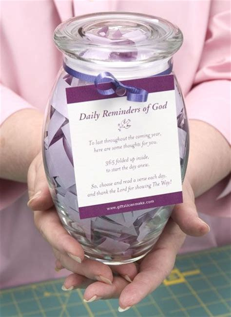 365 Prayers In A Jar Search Pinteres - 1000 ideas about prayer jar on prayer box